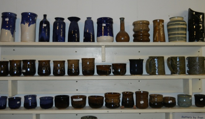 Potterybyfran01